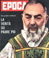 Epoca-1960-524-PadrePio